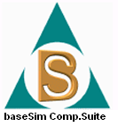 www.baseSim.com